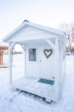 TinyHome-1-Large