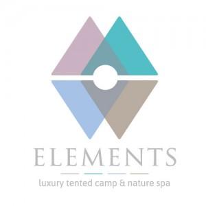 ElementsLogo