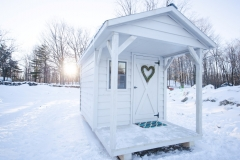 TinyHome-2-Large